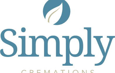 Simply Cremation: An Introduction
