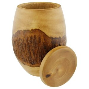 Raw Country Urn (+$180.00)