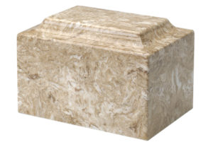 Cultured Marble Beige (+$190.00)