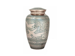 Going Home Urn (+$150.00)