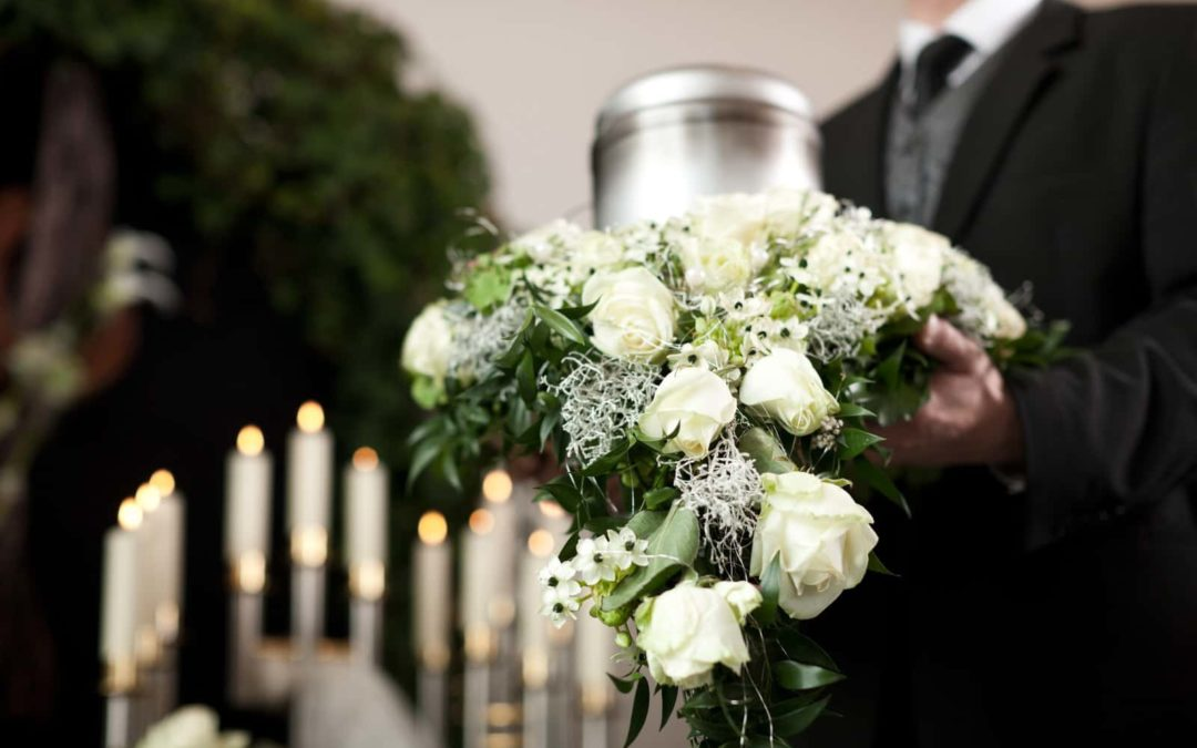 How Much Does a Cremation Cost?