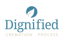 Dignified Cremation process