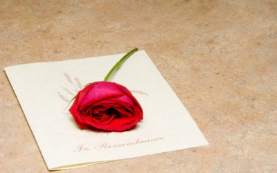 What Do You Need to Know About a Funeral Visitation?